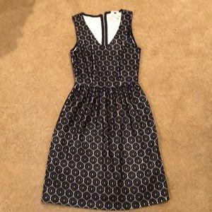 Dresses & Skirts - Teen Dress